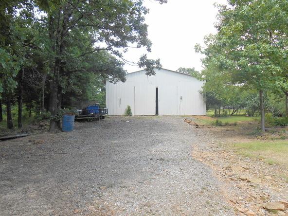 11540 Hwy. 348n, Mountainburg, AR 72946 Photo 25
