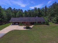 Home for sale: 9456 Ga Hwy. 315, Cataula, GA 31804