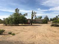 Home for sale: 7102 E. Paradise Dr., Scottsdale, AZ 85254