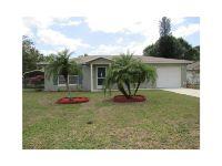 Home for sale: 111 Francis Scott Key Rd., Bartow, FL 33830