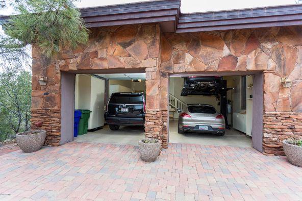 2276 Lichen Ridge Ln., Prescott, AZ 86303 Photo 40