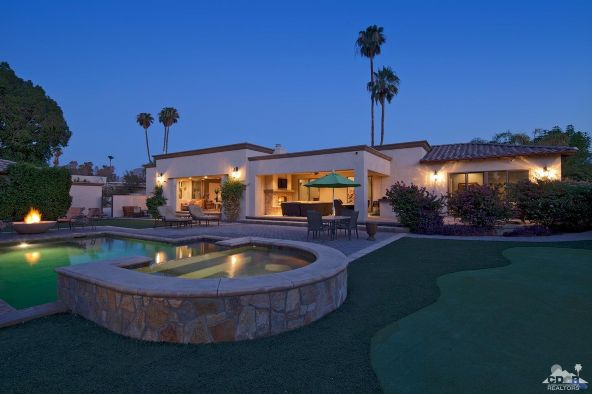 73312 Ironwood St., Palm Desert, CA 92260 Photo 27