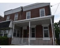 Home for sale: 2015 Pratt St., Philadelphia, PA 19124