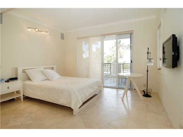19232 Fisher Island Dr. # 19232, Fisher Island, FL 33109 Photo 8