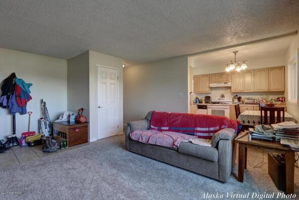 428 Camelot Dr., Anchorage, AK 99508 Photo 4