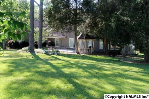 5303 Big Wills Rd., Fort Payne, AL 35967 Photo 28