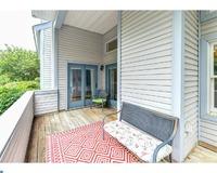 Home for sale: 3301 Birch Cir., Wilmington, DE 19808