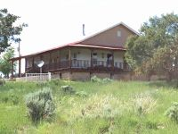 Home for sale: 18 State Rd. 95, Los Ojos, NM 87551