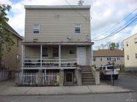 Home for sale: 49 Elm St., Sleepy Hollow, NY 10591