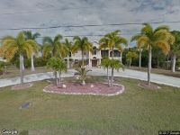 Home for sale: Courtney, Saint James City, FL 33956