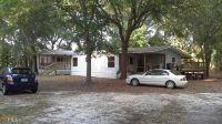 Home for sale: 272 Old River Rd., Brooklet, GA 30415