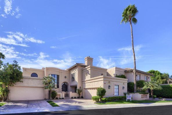 10149 E. Topaz Dr., Scottsdale, AZ 85258 Photo 31