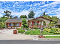 Home for sale: 26627 Hawkhurst, Rancho Palos Verdes, CA 90275
