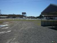 Home for sale: 2904 S. Broad St., Scottsboro, AL 35768