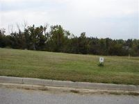 Home for sale: Lot 11 Fox Haven, Mount Vernon, MO 65712