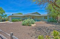 Home for sale: 5520 N. Barbara Ln., Rimrock, AZ 86335