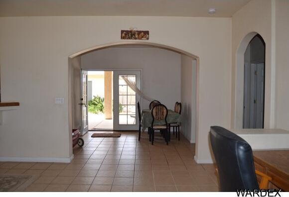 8878 W. Palo Verde Dr., Dolan Springs, AZ 86441 Photo 9
