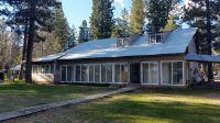 Home for sale: 5 Brassey Cir., Idaho City, ID 83631