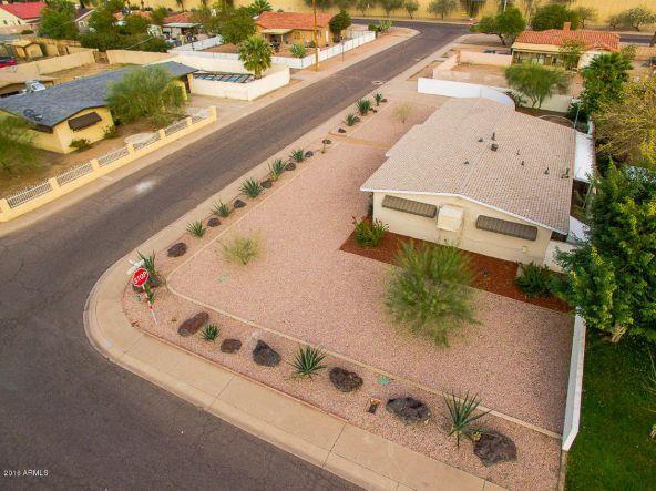 1715 N. 19th Pl., Phoenix, AZ 85006 Photo 3
