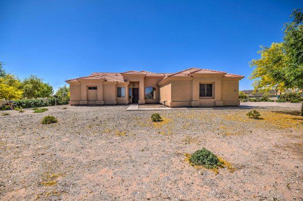 2569 W. Silverdale Rd., Queen Creek, AZ 85142 Photo 89