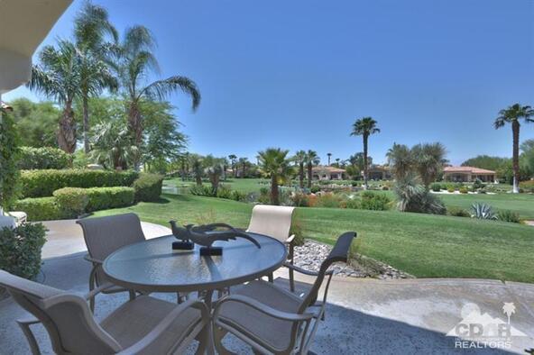 968 Mesa Grande Dr., Palm Desert, CA 92211 Photo 2