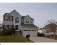 Home for sale: 116 Boggs Run, Dover, DE 19904