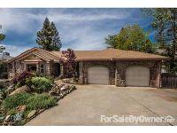 Home for sale: 12235 Alta Mesa Dr., Auburn, CA 95603