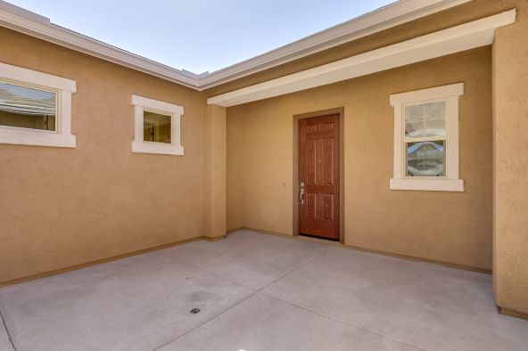 18415 W. Thunderhill Place, Goodyear, AZ 85338 Photo 45