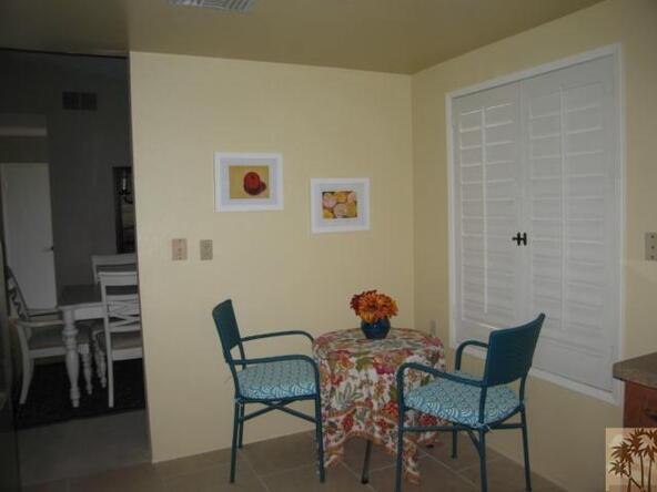 308 Gran Via, Palm Desert, CA 92260 Photo 5