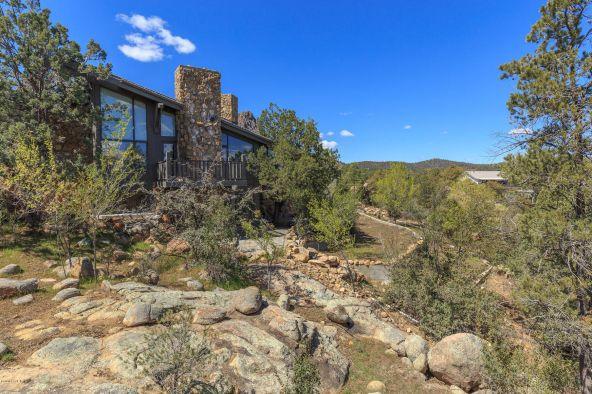 2014 Ponderosa Ln., Prescott, AZ 86305 Photo 37