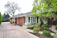Home for sale: 1526 William St., River Forest, IL 60305