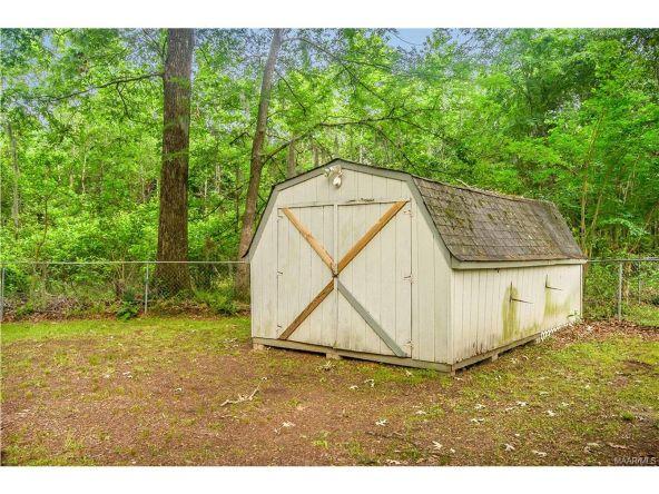 6529 W. Cypress Ct., Montgomery, AL 36117 Photo 36