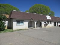 Home for sale: 6383 550th Hwy., Cuba, NM 87013