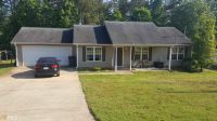 Home for sale: 255 Thorn Thicket Way, Rockmart, GA 30153