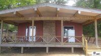 Home for sale: 219 Davis Dr., Farmerville, LA 71241