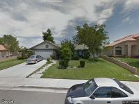 Home for sale: Alondra, Hesperia, CA 92345