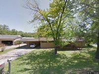 Home for sale: Alpine, Van Buren, AR 72956