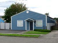 Home for sale: 114 W. Pear St., Centralia, WA 98531