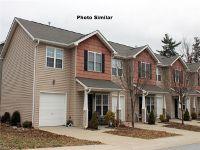 Home for sale: 168 Alpine Ridge Dr., Asheville, NC 28803