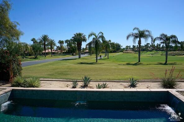 80712 Bellerive, La Quinta, CA 92253 Photo 4