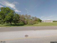 Home for sale: Joe Dimaggio, Round Rock, TX 78665