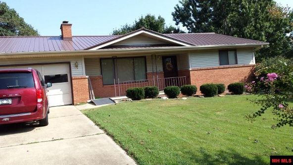1017 Locust St., Mountain Home, AR 72653 Photo 1