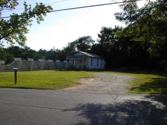 2061 High School Rd., Hueytown, AL 35023 Photo 1