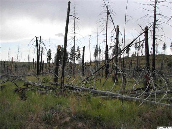 Sec34 Twp 10 Range 42 Allen Land, Pomeroy, WA 99347 Photo 6