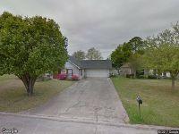 Home for sale: Lake Charles, LA 70607