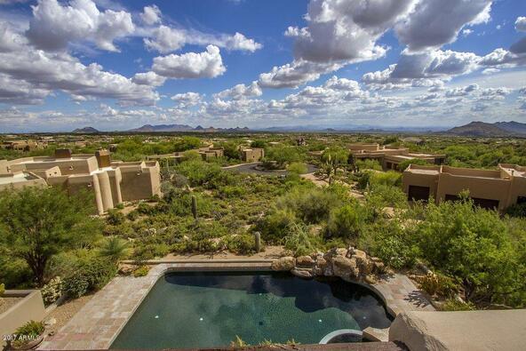 41870 N. 110th Way, Scottsdale, AZ 85262 Photo 116
