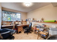 Home for sale: 10445 Jacob Pl., Littleton, CO 80125