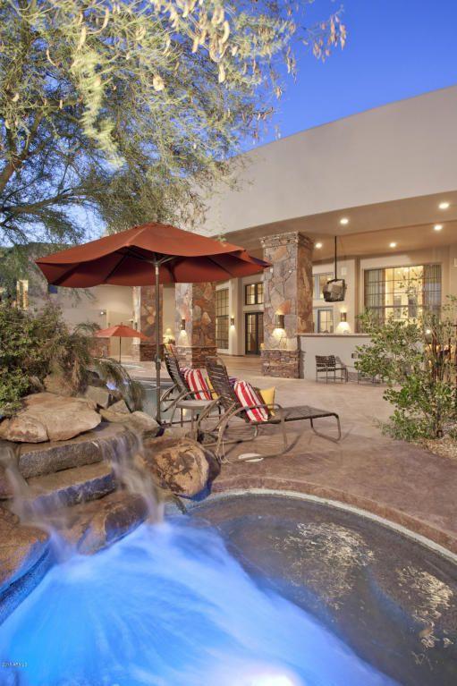 14016 S. Rockhill Rd., Phoenix, AZ 85048 Photo 18