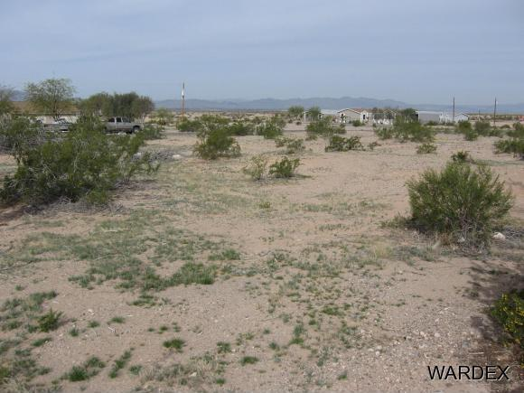 12709 S. Oatman Hwy., Topock, AZ 86436 Photo 4