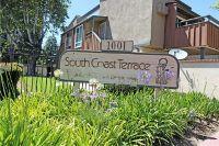 Home for sale: 1001 W. Stevens Avenue #140, Santa Ana, CA 92707